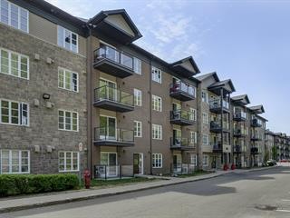 Condo for sale in Boischatel, Capitale-Nationale, 512, Côte de l'Église, apt. 312, 9369572 - Centris.ca