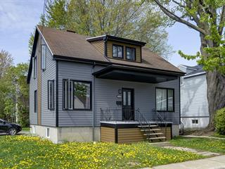 Duplex for sale in Québec (Beauport), Capitale-Nationale, 1963 - 1965, Avenue  Saint-Ulric, 10383432 - Centris.ca