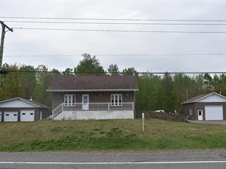 House for sale in Sainte-Angèle-de-Prémont, Mauricie, 400, Chemin du Lac-Diane, 13135505 - Centris.ca