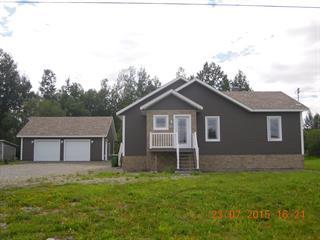 Maison à vendre à Roquemaure, Abitibi-Témiscamingue, 4, Avenue  Dionne, 21305628 - Centris.ca
