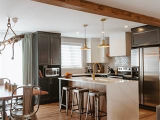 Maison à vendre à Laval (Duvernay), Laval, 1400, boulevard  D'Auteuil, 14156466 - Centris.ca