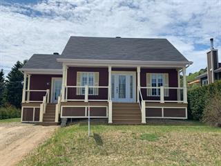 House for sale in Clermont (Capitale-Nationale), Capitale-Nationale, 115, Rue  Antoine-Grenier, 23271838 - Centris.ca