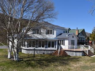 House for sale in Petite-Rivière-Saint-François, Capitale-Nationale, 42, Rue  René-De La Voye, 24286712 - Centris.ca