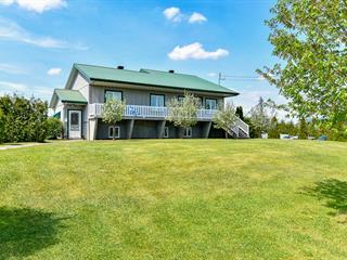 House for sale in Saint-Roch-de-l'Achigan, Lanaudière, 1526, Rang du Ruisseau-des-Anges Sud, 21144873 - Centris.ca