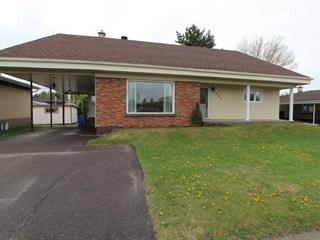 Maison à vendre à Dolbeau-Mistassini, Saguenay/Lac-Saint-Jean, 2065, boulevard  Wallberg, 17161038 - Centris.ca