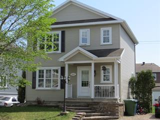 Maison à vendre à Québec (Les Rivières), Capitale-Nationale, 2811, Rue de Port-Louis, 16588824 - Centris.ca