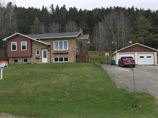 Maison à vendre à East Hereford, Estrie, 360, Chemin des Côtes, 27791830 - Centris.ca