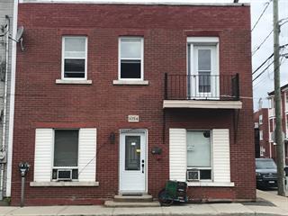 Duplex for sale in Trois-Rivières, Mauricie, 1054, Rue du Père-Frédéric, 25490140 - Centris.ca