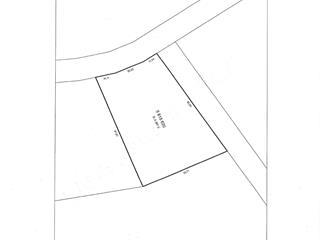 Lot for sale in Pontiac, Outaouais, Chemin du Canal, 12556569 - Centris.ca