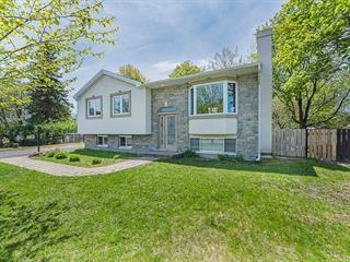 Maison à vendre à Saint-Mathias-sur-Richelieu, Montérégie, 3, Rue  Besset, 27215974 - Centris.ca