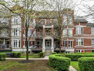 Condo à vendre à Saint-Lambert (Montérégie), Montérégie, 42, Avenue  Sainte-Hélène, app. 2, 20826948 - Centris.ca