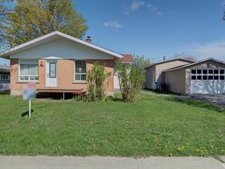 House for sale in East Broughton, Chaudière-Appalaches, 245, Rue  Perron, 11262462 - Centris.ca