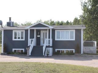 Maison à vendre à Ragueneau, Côte-Nord, 188, Route  138, 15759435 - Centris.ca
