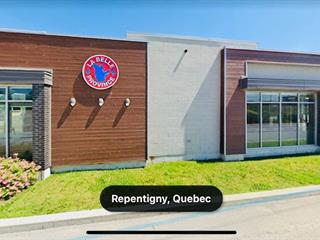 Business for sale in Repentigny (Repentigny), Lanaudière, 280, boulevard  Louis-Philippe-Picard, 19064279 - Centris.ca