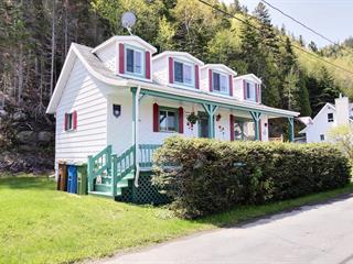House for sale in Saint-Fabien, Bas-Saint-Laurent, 178, Chemin de la Mer Ouest, 12922530 - Centris.ca