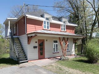 Maison à vendre à Québec (Beauport), Capitale-Nationale, 37, Rue  Vallée, 23396279 - Centris.ca