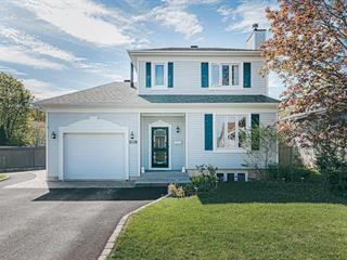 House for sale in Lévis (Les Chutes-de-la-Chaudière-Est), Chaudière-Appalaches, 7168, Rue de l'Étourneau, 9001745 - Centris.ca