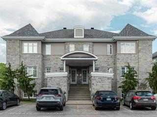Condo for sale in Laval (Laval-Ouest), Laval, 3930, boulevard  Sainte-Rose, apt. 2, 9841846 - Centris.ca