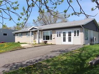 Maison à vendre à L'Islet, Chaudière-Appalaches, 157, Chemin des Pionniers Ouest, 18876082 - Centris.ca