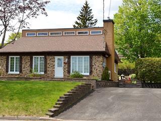 Maison à vendre à Québec (Charlesbourg), Capitale-Nationale, 1147, Rue de la Châtelaine, 25748925 - Centris.ca