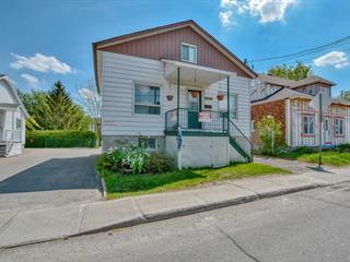 Duplex à vendre à Mirabel, Laurentides, 15298 - 15300, Rue de Saint-Augustin, 9535708 - Centris.ca