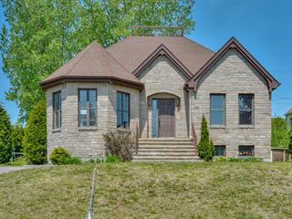 House for sale in Oka, Laurentides, 158, Rue des Chapelles, 26077246 - Centris.ca