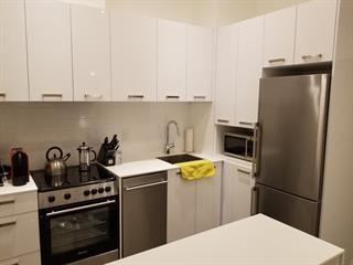 Loft / Studio for rent in Laval (Laval-des-Rapides), Laval, 1400, Rue  Lucien-Paiement, apt. 518, 9871214 - Centris.ca