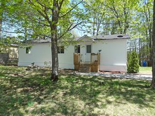 Mobile home for sale in Saint-Lin/Laurentides, Lanaudière, 10, Rue  Grégoire, 9434850 - Centris.ca