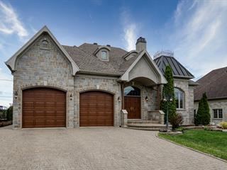 Maison à vendre à Québec (Les Rivières), Capitale-Nationale, 746, Rue des Gaulis, 13098662 - Centris.ca