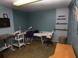 Business for rent in Farnham, Montérégie, 614A, Rue  Meigs, 25868465 - Centris.ca