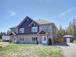 Maison à vendre à Shannon, Capitale-Nationale, 256, Rue  Hodgson, 21342076 - Centris.ca
