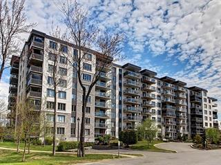 Condo à vendre à Saint-Augustin-de-Desmaures, Capitale-Nationale, 4994, Rue  Lionel-Groulx, app. 615, 22574679 - Centris.ca