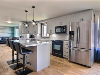 Maison à vendre à Saint-Jacques-de-Leeds, Chaudière-Appalaches, 500, Rue  Principale, 26189719 - Centris.ca