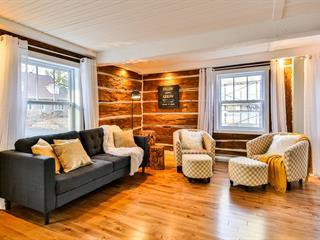 Maison à vendre à Saint-Liboire, Montérégie, 25, Rue  Quintal, 9975575 - Centris.ca