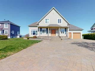 House for sale in Notre-Dame-des-Neiges, Bas-Saint-Laurent, 12, Place  Malenfant, 20971454 - Centris.ca