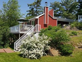 House for sale in Lac-Sainte-Marie, Outaouais, 4, Croissant du Soleil, 27823862 - Centris.ca