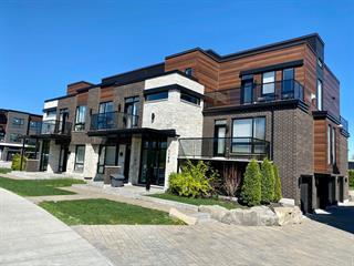 Quadruplex for sale in Terrebonne (Terrebonne), Lanaudière, 1168, Rue  Marie-Gérin-Lajoie, 15546714 - Centris.ca