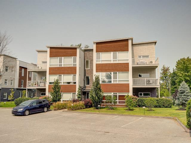 Condo / Apartment for rent in Sherbrooke (Les Nations), Estrie, 2575, Rue  Prospect, apt. 112, 19683708 - Centris.ca