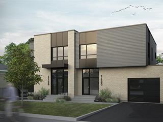 House for sale in Québec (Sainte-Foy/Sillery/Cap-Rouge), Capitale-Nationale, Avenue  Maguire, 28755820 - Centris.ca