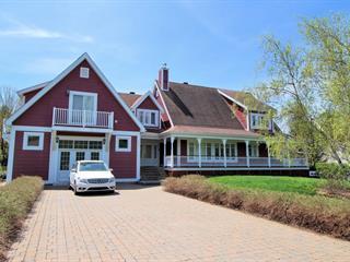 House for sale in Bromont, Montérégie, 131, Rue de Sherbrooke, 21206627 - Centris.ca
