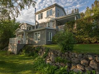 House for sale in Labrecque, Saguenay/Lac-Saint-Jean, 1020, Chemin des Vacanciers, 20953658 - Centris.ca