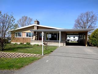 House for sale in Rivière-du-Loup, Bas-Saint-Laurent, 5, Rue des Érables, 10766180 - Centris.ca