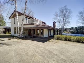 House for sale in Saint-Honoré, Saguenay/Lac-Saint-Jean, 321, Rue  Dubois, 19269962 - Centris.ca