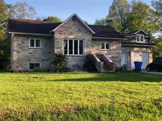 House for sale in Bedford - Canton, Montérégie, 10, Rue des Bouleaux, 11829724 - Centris.ca