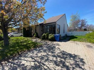 House for sale in Repentigny (Le Gardeur), Lanaudière, 205, Rue  Anicet-Bourgeois, 19811903 - Centris.ca