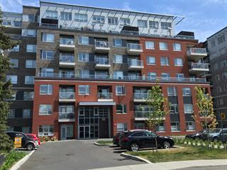 Condo à vendre à Saint-Lambert (Montérégie), Montérégie, 740, Avenue  Victoria, app. 410, 28431747 - Centris.ca