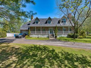 House for sale in Bedford - Canton, Montérégie, 271, Rue  Couture, 20838339 - Centris.ca