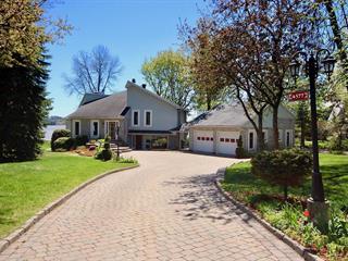 House for sale in Québec (Sainte-Foy/Sillery/Cap-Rouge), Capitale-Nationale, 4377, Rue de France-Roy, 9472112 - Centris.ca