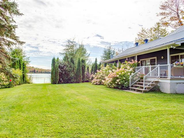 House for sale in Sainte-Anne-des-Lacs, Laurentides, 191, Chemin  Filion, 12538799 - Centris.ca