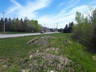 Terrain à vendre à Lévis (Les Chutes-de-la-Chaudière-Ouest), Chaudière-Appalaches, Route des Rivières, 13420453 - Centris.ca